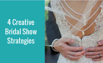 The Best Strategies For Wedding Photographers
